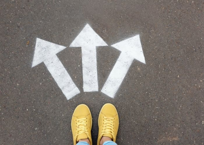 how to transition to ndis plan management